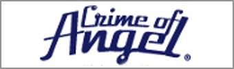 crime-of-angel
